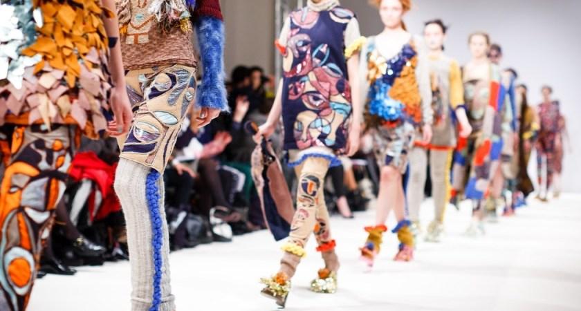 Svenskt mode toppar internationell försäljning