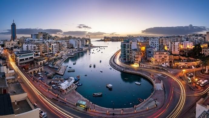 Nagarro öppnar teknikcenter i Malta för att fokusera på kundtillväxt inom iGaming