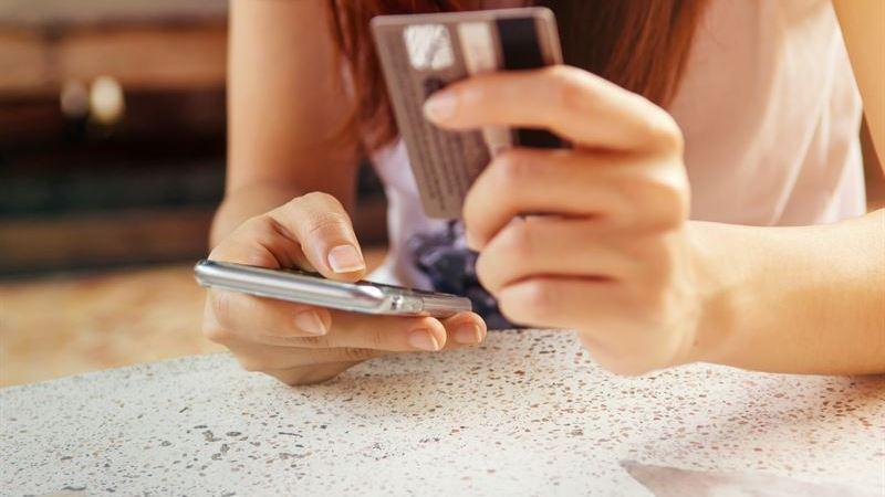 Julas e-handel upp 132%