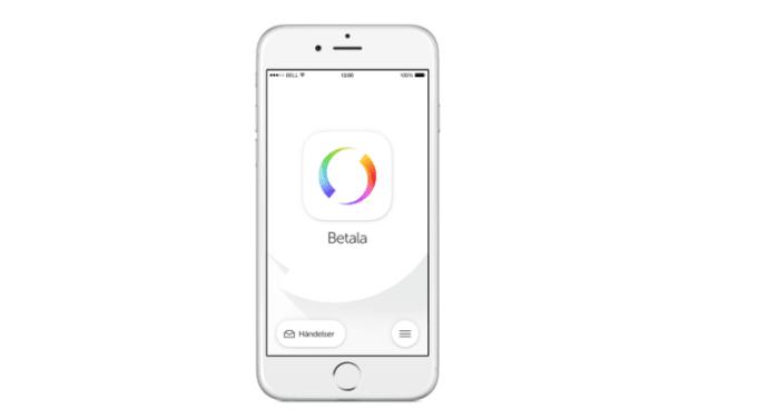 Succé för Swish på nätet men inte för Apple Pay