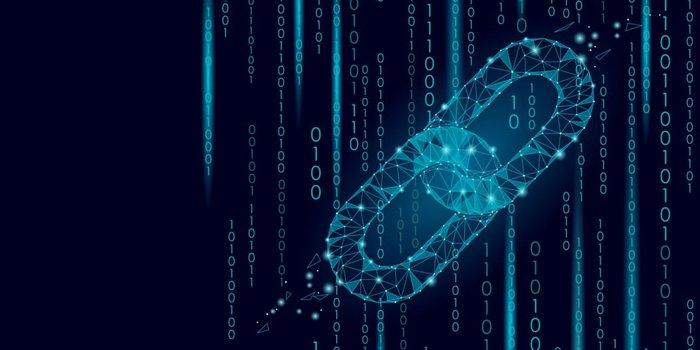 Blockkedje-teknik ska möjliggöra affärer mellan smarta enheter