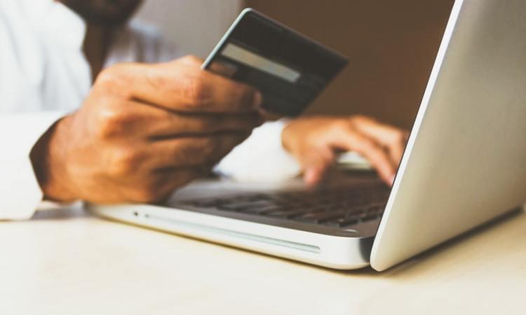 DIBS lanserar rapporten Svensk E-handel 2019