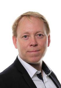 Avanades Anders Risberg om den digitala detaljhandeln 1