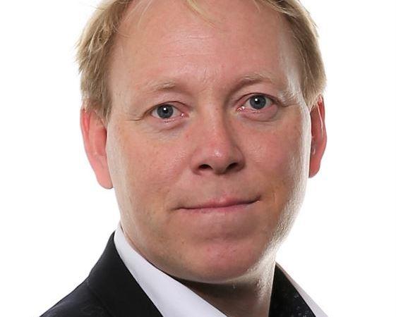 Avanades Anders Risberg om den digitala detaljhandeln