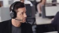 Jabra lanserar Evolve2 – Ny branschstandard med headset-serie för moderna digitala lösningar på arbetsplatsen