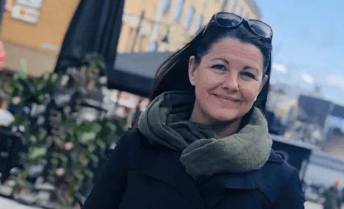 Noah – mobilappen som ska stärka Sveriges självförsörjningsgrad