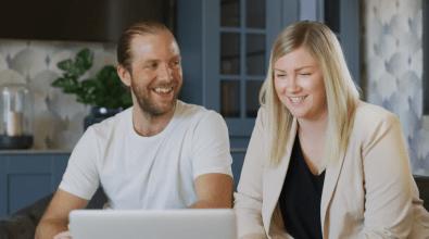 Familjärt och närproducerat när köksplaneringen blir digital 1