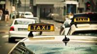 Siffror visar på fyra gånger fler betalningsbedrägerier i nya taxi-appar