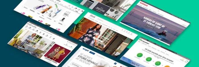 Webbinarie – E-handel i Coronatider