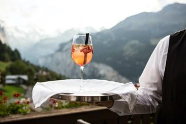 Det nya normala: 4 orsaker att (fortsätta) vara optimistisk om hospitality 4