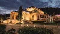 Aspire Global Utökar Sitt Spelerbjudande Till Schweiz