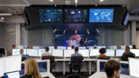 Sigma, Dugga och NAB utsedda till årets Microsoft-partners