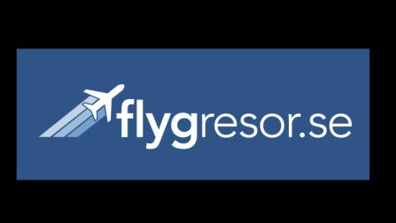 Flygresor.se avslutar korttidsarbete i förtid – betalar tillbaka stödpengar 1