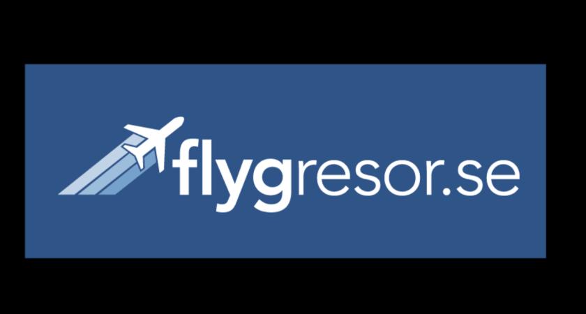 Flygresor.se avslutar korttidsarbete i förtid – betalar tillbaka stödpengar