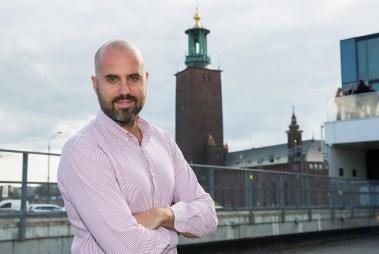 Osäkerhet bland svenska e-handelsföretag kring EUs regelverk 1