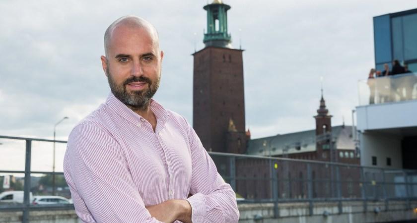 Osäkerhet bland svenska e-handelsföretag kring EUs regelverk