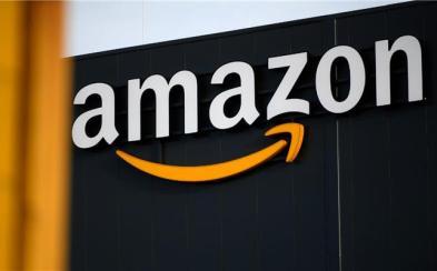 Amazon ska lansera Amazon.se 1