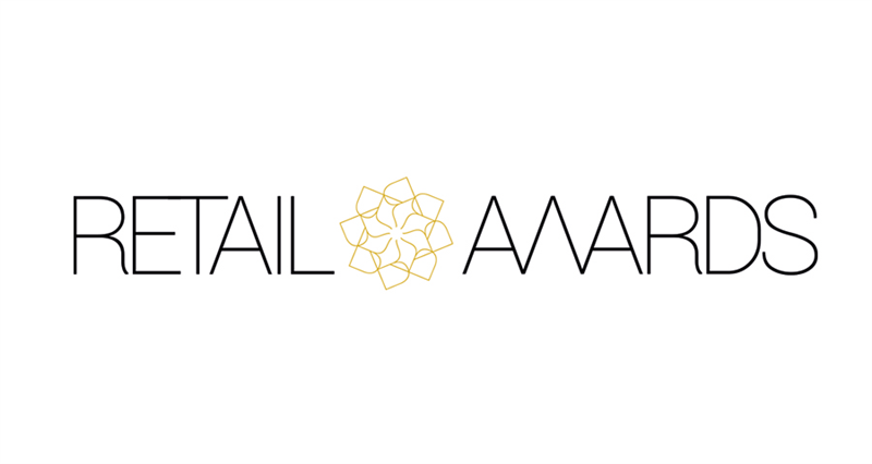 Jula vann Retail Awards – Årets Logistiksatsning