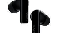 Huawei lanserar världens första TWS-hörlurar med intelligent dynamisk brusreducering