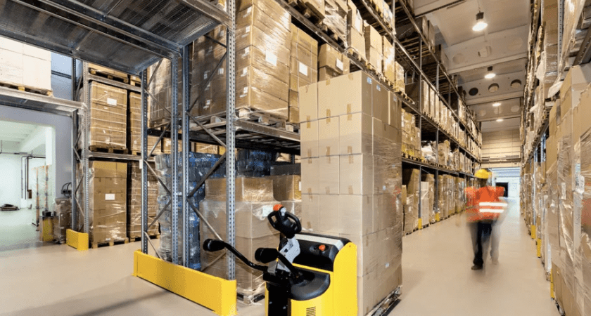 PostNord Retail Day 2020