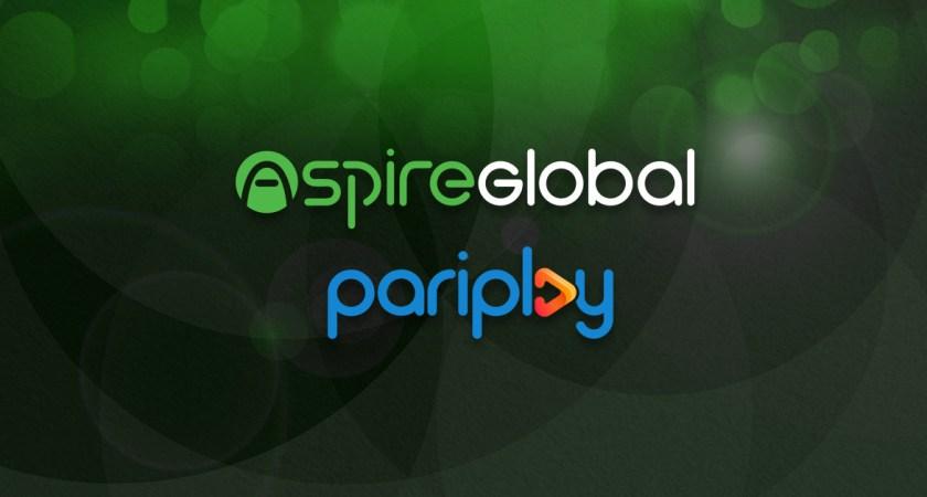 Aspire Global stärker sin position i Rumänien genom partnerskap med 888casino