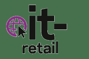 Om IT-Retail 1