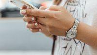 Baidus appar för Android läckte känslig dataappar för Android läckte känslig data