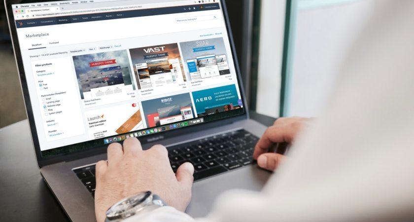 E-handel på frammarsch – regeringen säkerställer väl fungerande marknader genom uppdrag till Konkurrensverket