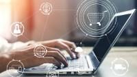Svenskar vill fortsätta handla online efter pandemin
