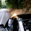Help Flash– varningslampan som syns på en kilometers avstånd! 3