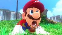Super Mario – nu en del av Thunderful Group