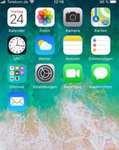 apple mail sicherheitslücke