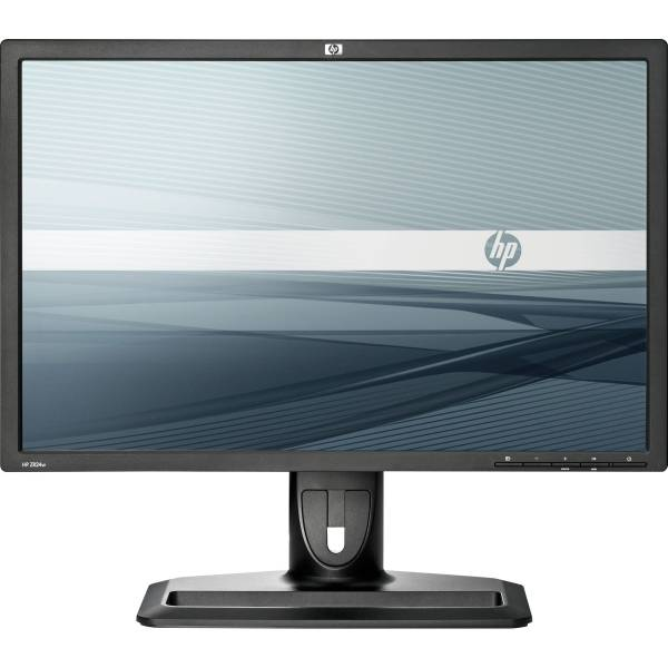 HP_Hewlett_Packard_VM633A8_ABA_ZR24w_24_Widescreen_LCD_684126