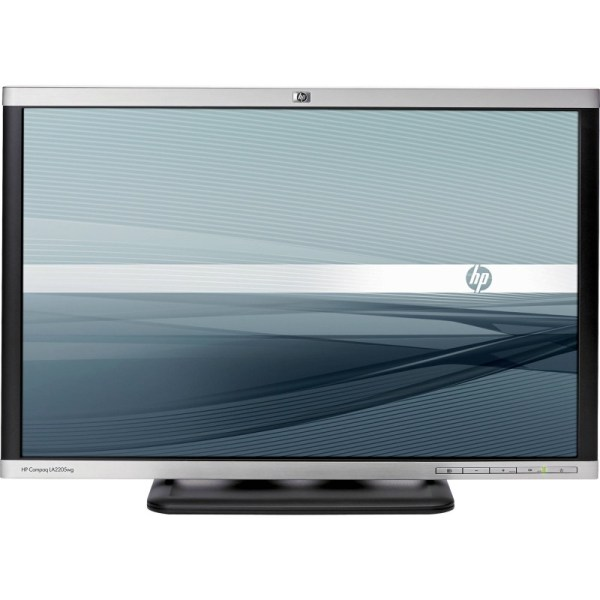 for-sale-kenya-22-inch-tft-computer-monitor-