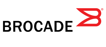 Upgrade brocade firmware from USB