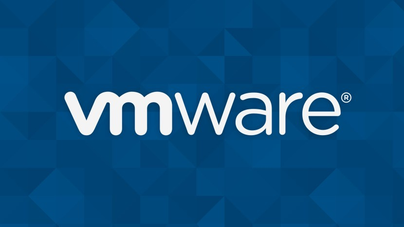 Compellent Best Practises with VMware vSphere 6.x