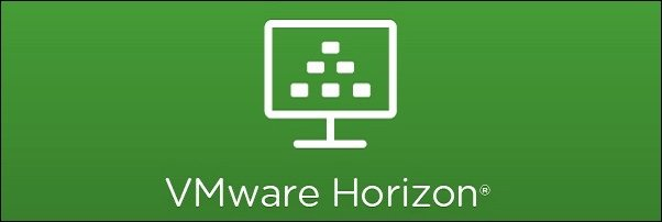 Part 2: Initial Configuration of Horizon 8 2103 (up2)