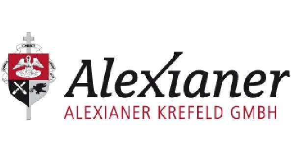 Alexianer Krefeld