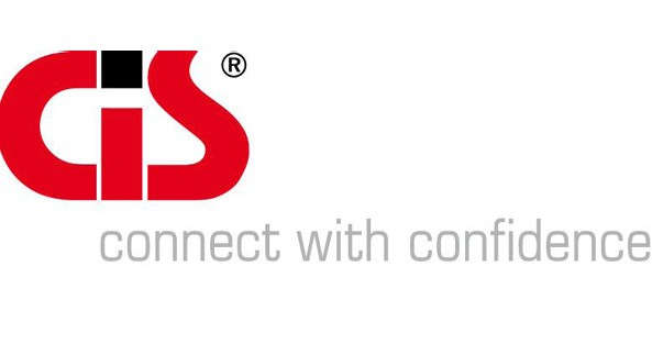 CiS connect with confidence