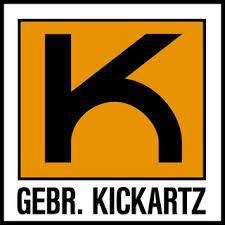 Gebr. Kickartz