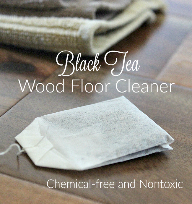 Safest Way Clean Hardwood Floors
