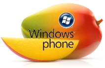 Windows Phone 7.5 (aka Mango)