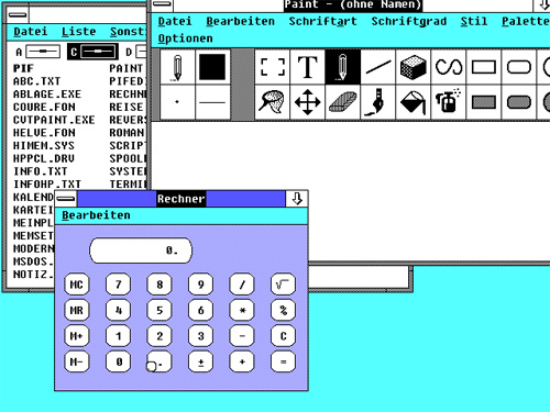 08-windows286-interface