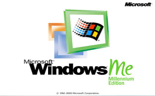 31-windowsme-bootscreen