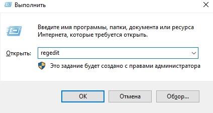 Screenshot_26.