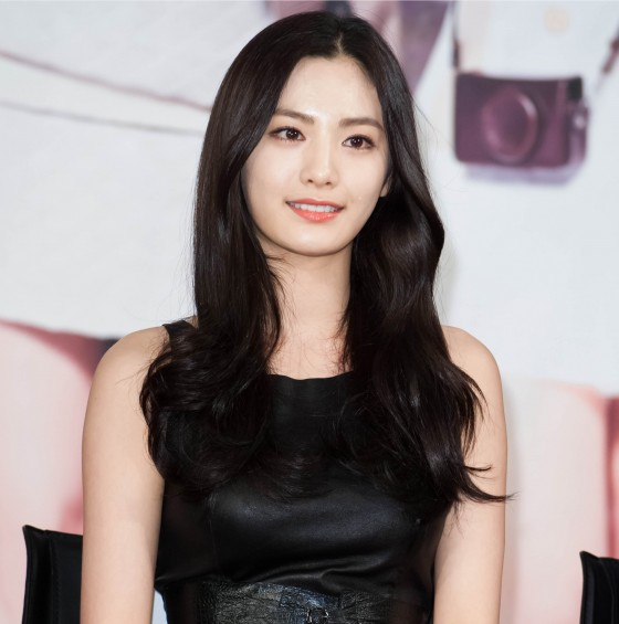 「韓国NANA」の画像検索結果