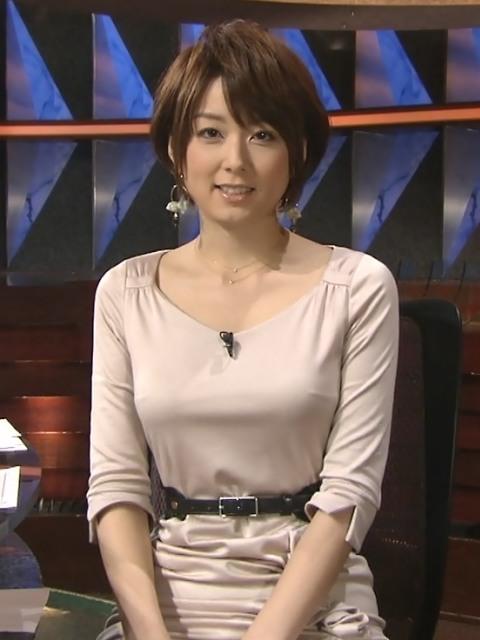 akimoto-yuri07