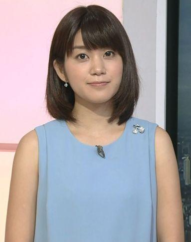 goubaaruakiko01