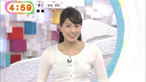 nagashimayumi01