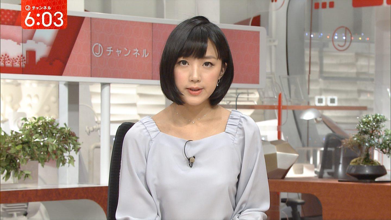 顔竹内由恵3